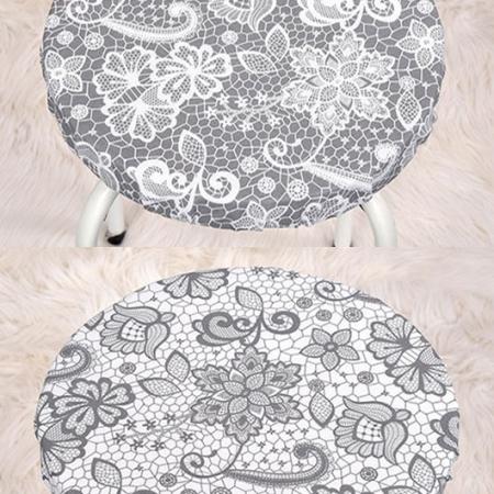 Producent Poduszek Na Krzesła Taborety Poduszki Pikowane Z